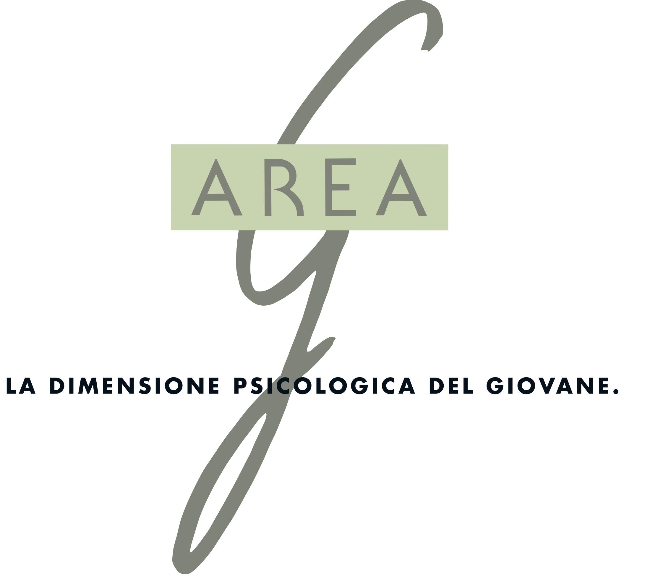 Area G