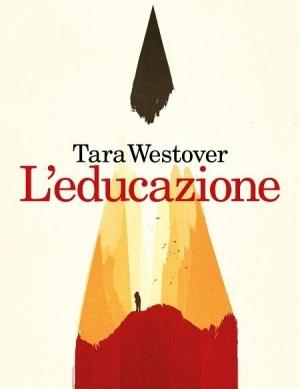 l-educazione-tara-westover